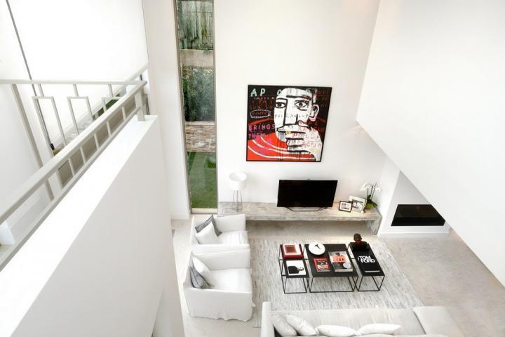 Villa_Les_Roses-9