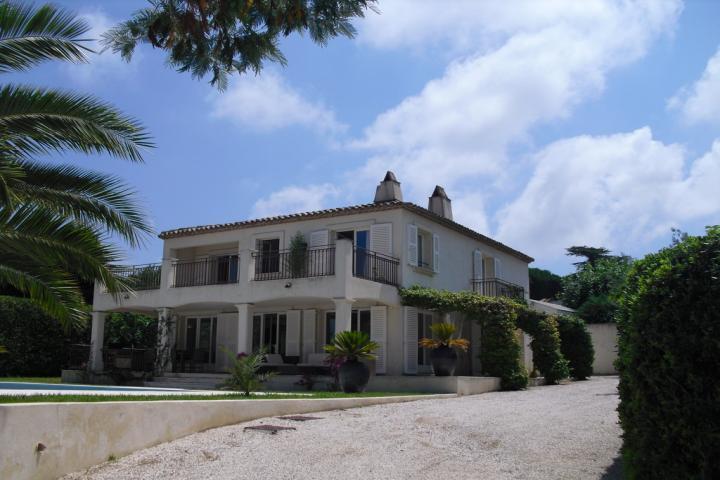 Villa_Pilar-2