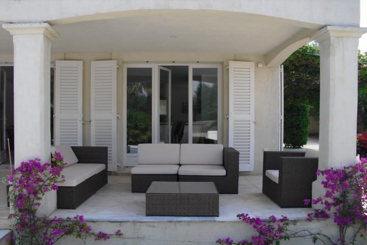 Villa_Pilar-5