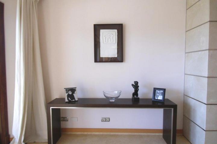 Villa_Unica-45