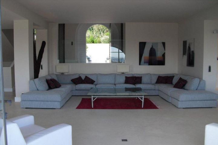 Villa_de_Luxe-9