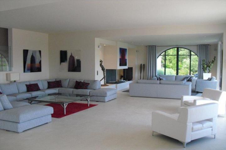 Villa_de_Luxe-10
