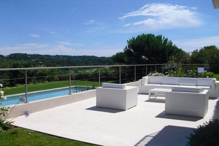 Villa_de_Luxe-4