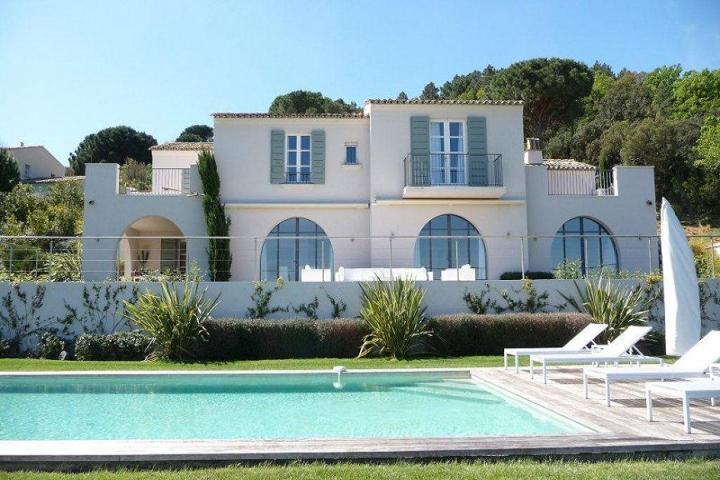 Villa_de_Luxe-1