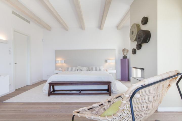 Villa_del_Sol-6